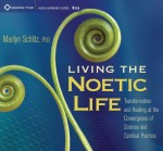 af04312d-noetic-life-published-cover_1