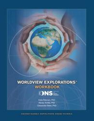 Worldview Explorations - Workbook