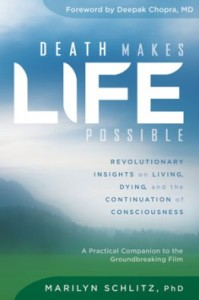 bK-death-makes-life-possible-published-cover_1-1